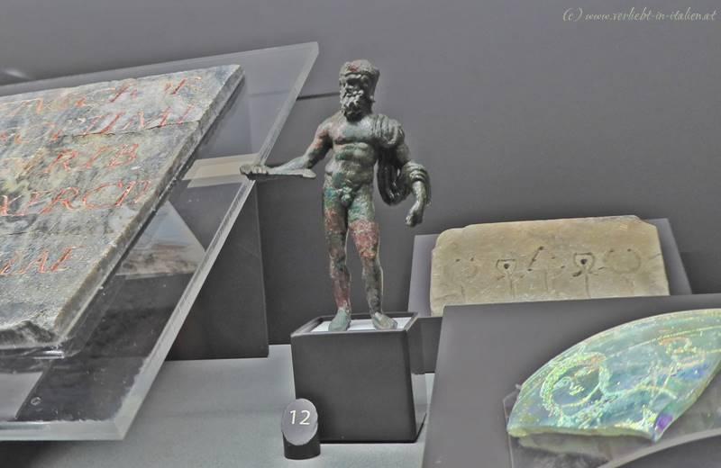 römische Kunst