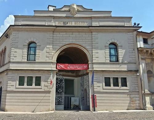 3-Außenansicht Museum