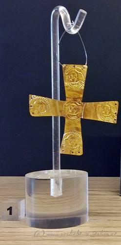 6-Kreuz