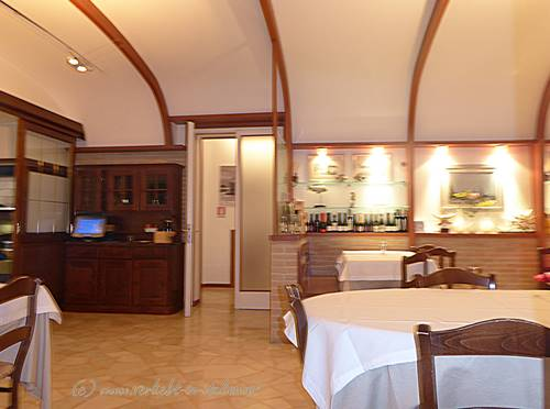 Gastzimmer Agosti