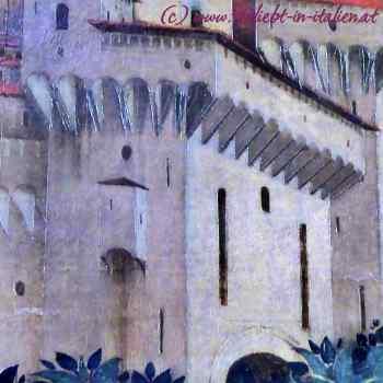 Burgdetail