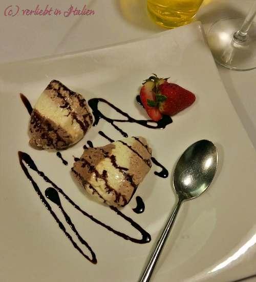 Ristorante Sapio – Lignano-Sabbiadoro