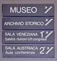 Museo Civico Antonio Giacomelli