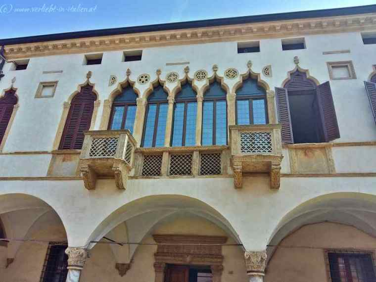 Palazzo-Magnavin-Foratti