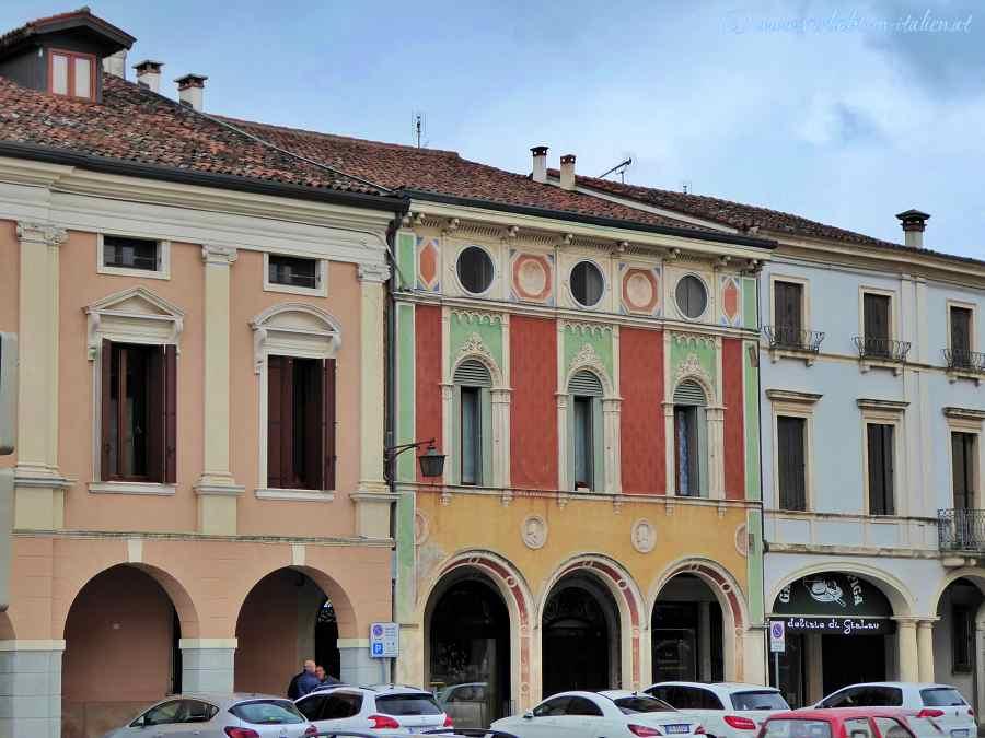 Palazzo Santini