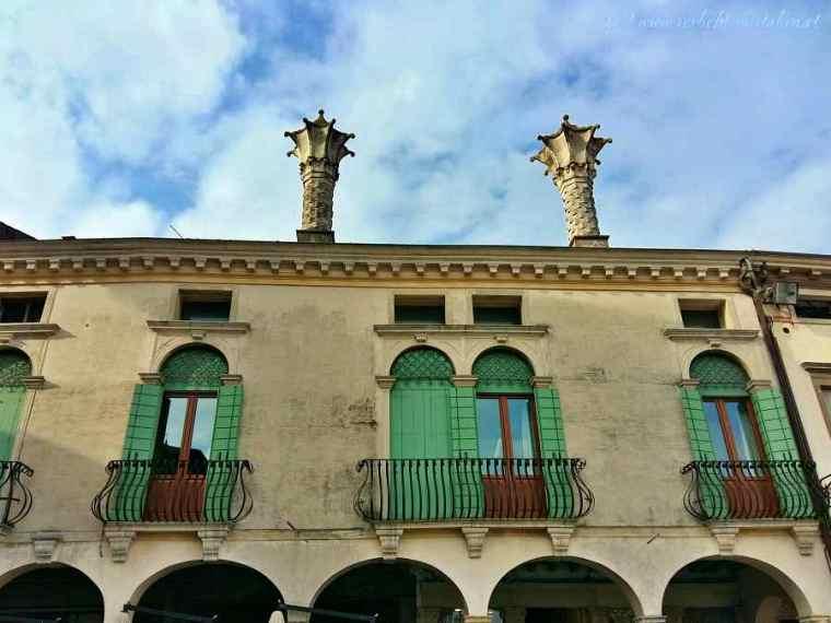Palazzo-Zanella