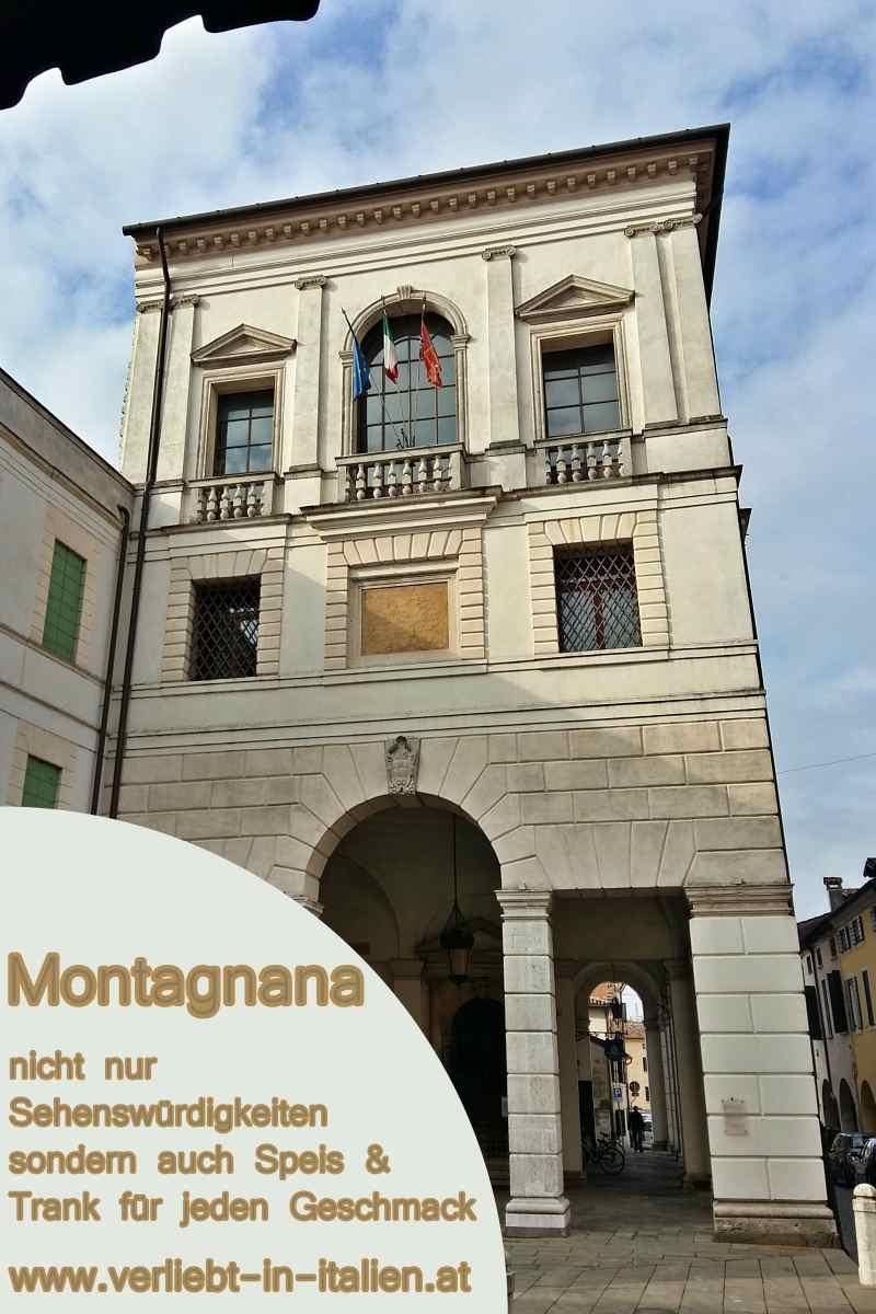 Pin 2 Montagnana