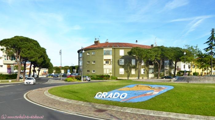 Grado – Sommerurlaub für alle Altersstufen